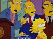 Who Shot Mr. Burns, Part One 35