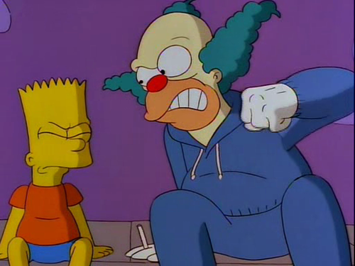 File:Angry Krusty.png