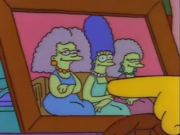 File:I Married Marge -00079.jpg