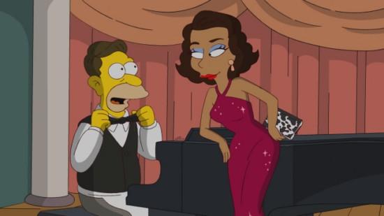File:The-Simpsons-Season-24-Episode-4-Gone-Abie-Gone.jpg