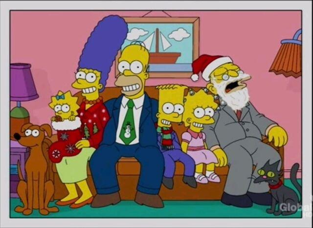 File:The Simpsons 1.JPG