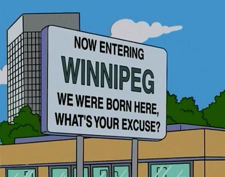 File:Winnipeg.jpg
