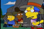 Bart's Girlfriend Credits 00073