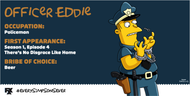 File:Eddie -Every Simpsons Ever.png