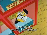 Krusty Gets Kancelled 4