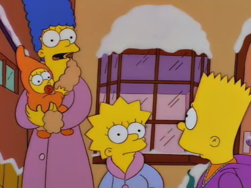 File:Marge Be Not Proud 74.JPG