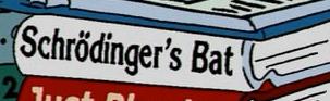 File:Schrödinger's Bat.png