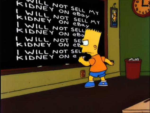 File:The-Simpsons-s11e09-Grift-of-the-Magi.jpg