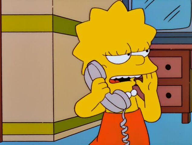 File:Bart vs. Lisa vs. the Third Grade 72B.JPG