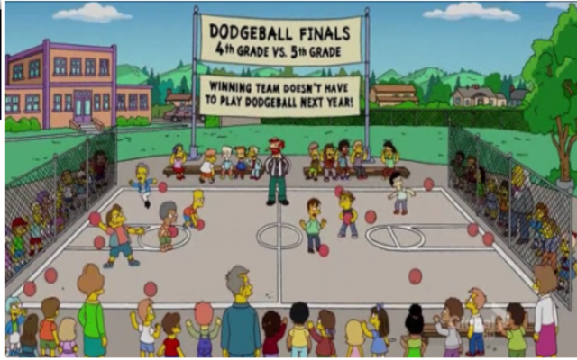 File:Dodgeball.png