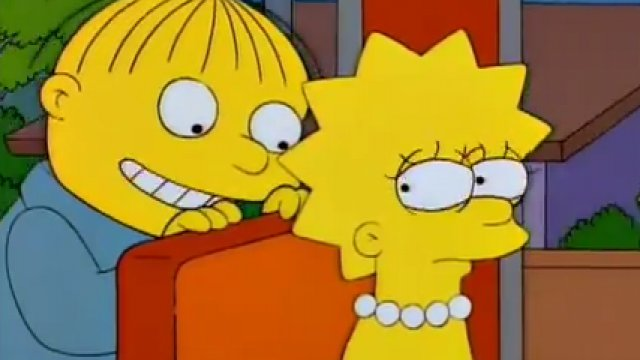 File:F201427244355acd13a08dcd3ab2a931-the-best-of-ralph-wiggum-from-the-simpsons.jpg