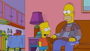 Homer the Father 60