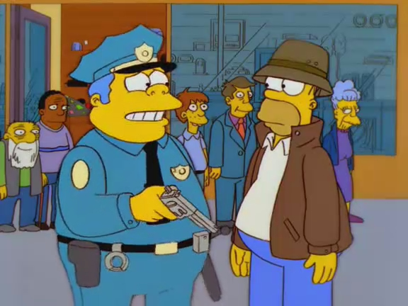 File:Homer to the Max 41.JPG