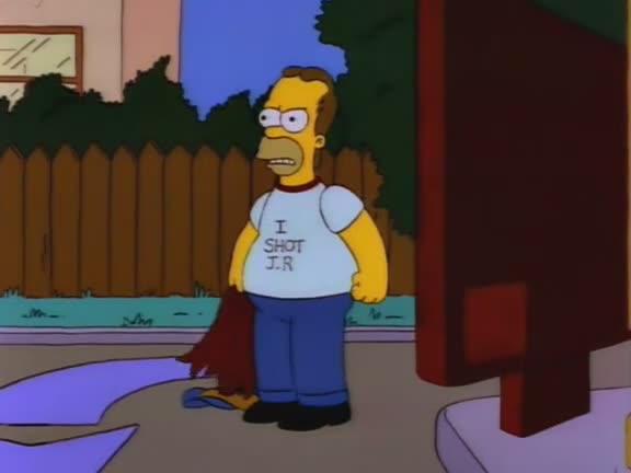 File:I Married Marge -00328.jpg