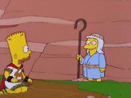 Simpsons Bible Stories -00377