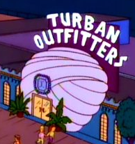 File:Turban Outfitters.png