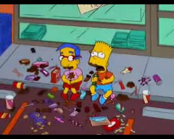 File:Worst Episode Ever (015).jpg