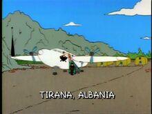 AlbanianPlneinAlbania