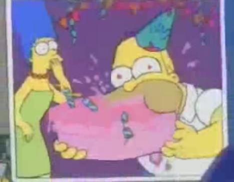Fil:Homer birthday.PNG