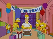 Homerazzi 3