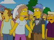 Please Homer, Don't Hammer 'Em 114