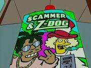 Scammer-Z-Dog