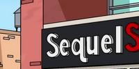 Sequel Stop