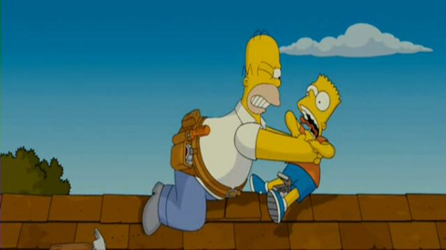 File:The Simpsons Move (0201).jpg