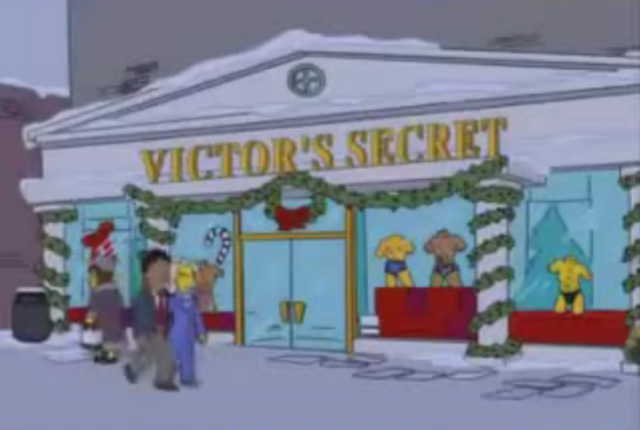 File:Victor's secret.png