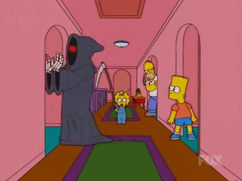 File:Simpsons-2014-12-20-06h12m17s95.png