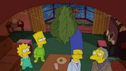 Simpsons-2014-12-20-11h46m29s177