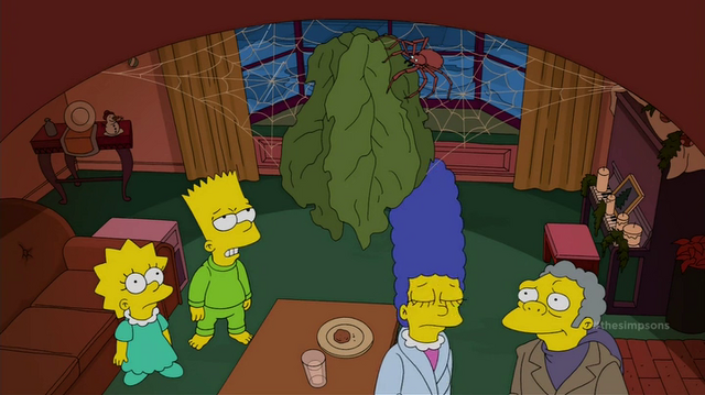 File:Simpsons-2014-12-20-11h46m29s177.png