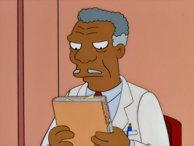 File:Dr. wilmore.png