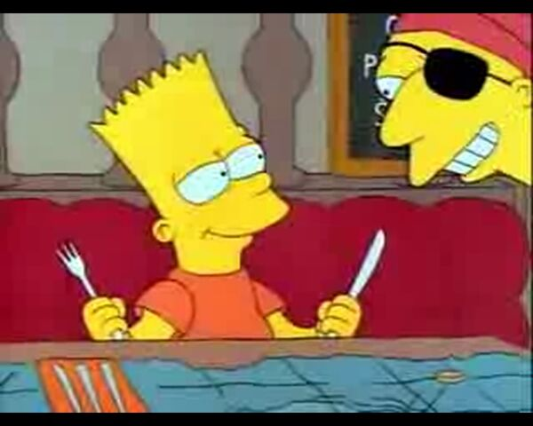 File:Homer's Night Out (102).jpg