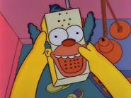Homer Defined 79