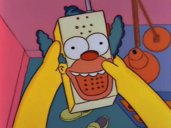File:Homer Defined 79.JPG