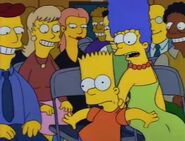 Bart's Inner Child 74