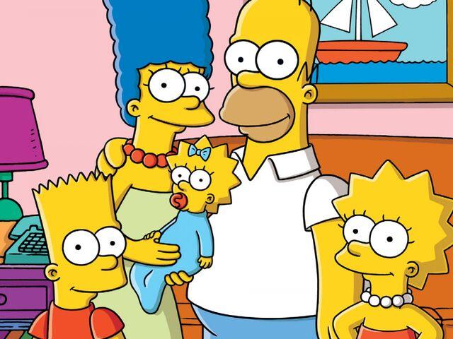 File:La-familia-simpson.jpg