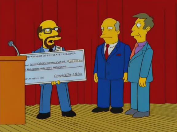 File:Lisa Gets an A 99.JPG