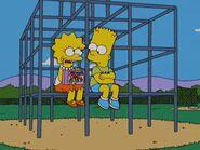 Mobile Homer 50