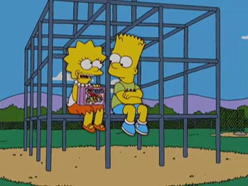 File:Mobile Homer 50.JPG