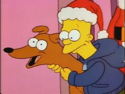 Simpsons roasting on a open fire -2015-01-03-11h44m36s231
