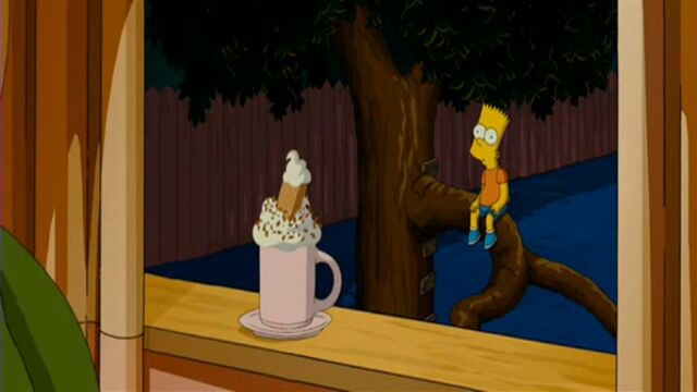 File:The Simpsons Move (0452).jpg