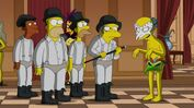 Treehouse of Horror XXV -2014-12-29-03h58m33s245