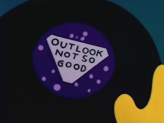 File:Bart's Friend Falls in Love 8.JPG