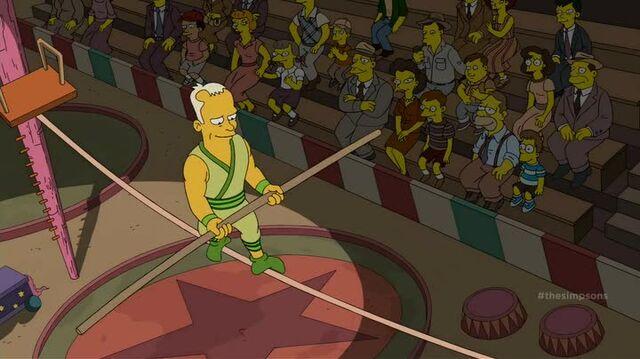 File:Bart's New Friend -00059.jpg