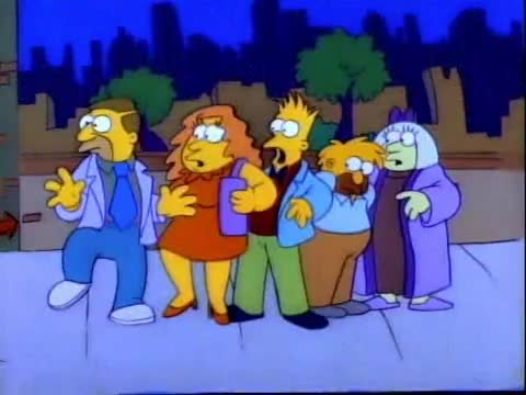 File:Krusty gets busted -00013.jpg