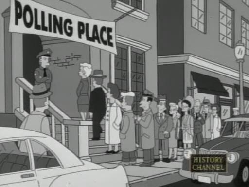 File:Large Marge 1.JPG