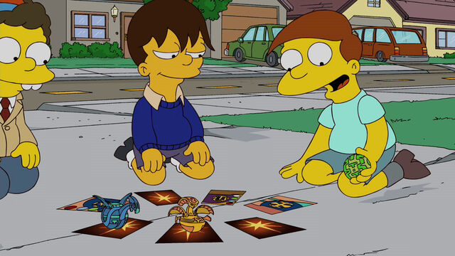 File:Playing Bakugan.JPG