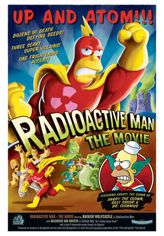 File:Radioactive Man movie poster.jpg